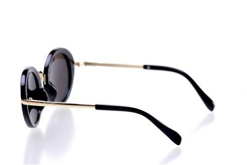 Детские очки 1001blue