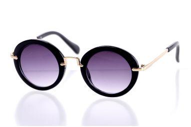 Солнцезащитные очки, Детские очки 1001b