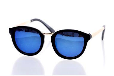 Солнцезащитные очки, Детские очки 1009blue