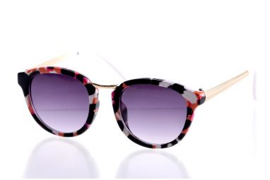 Солнцезащитные очки, Детские очки 1009print1