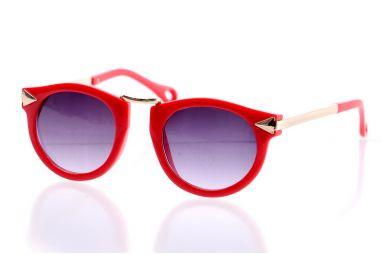Солнцезащитные очки, Детские очки 1005r