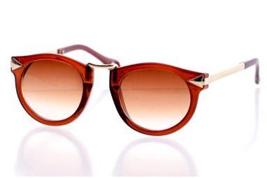 Солнцезащитные очки, Детские очки 1005br