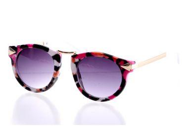 Солнцезащитные очки, Детские очки 1005print1