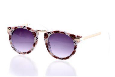 Солнцезащитные очки, Детские очки 1005print3
