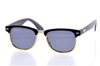 Солнцезащитные очки, Детские очки rb001c1