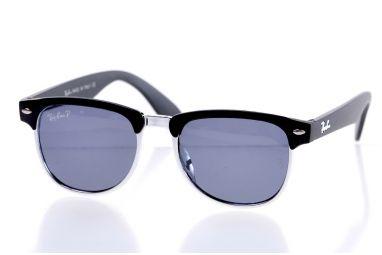 Солнцезащитные очки, Детские очки rb001c2