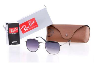 Солнцезащитные очки, Модель 3548w028