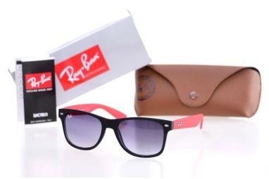 Солнцезащитные очки, Модель 2140c46