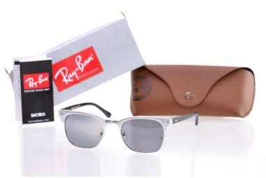 Солнцезащитные очки, Ray Ban Clubmaster 3016c4p