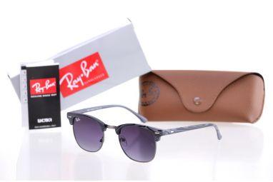 Солнцезащитные очки, Ray Ban Clubmaster 3016c9