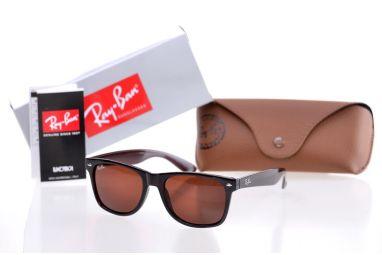 Солнцезащитные очки, Модель 2140c7