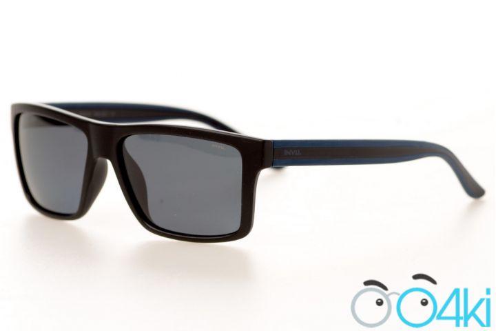 Мужские очки Invu B2502B