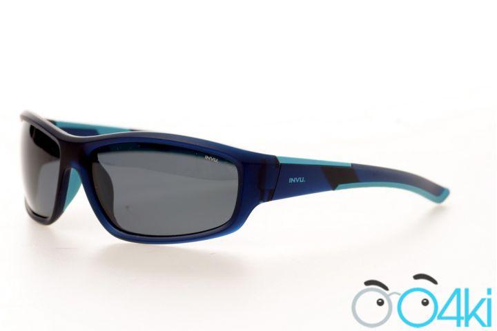 Мужские очки Invu A2503A