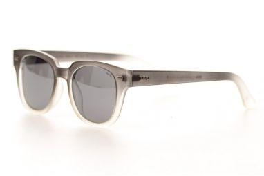 Солнцезащитные очки, Мужские очки Invu T2400B