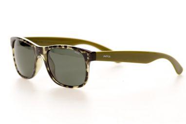 Солнцезащитные очки, Мужские очки Invu T2412A