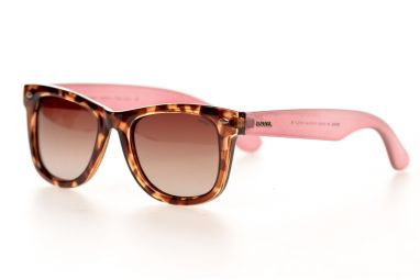Солнцезащитные очки, Мужские очки Invu T2403A