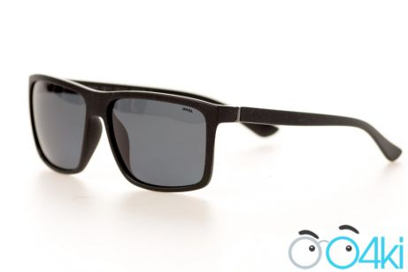 Мужские очки Invu P2511A
