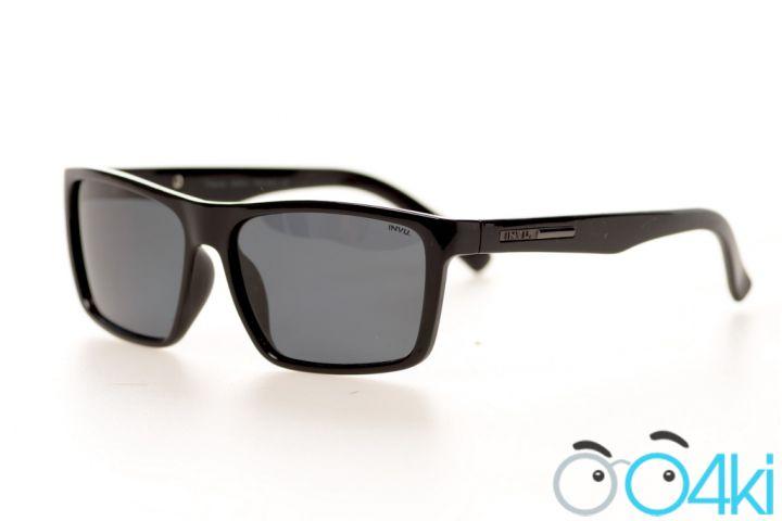 Мужские очки Invu B2500A