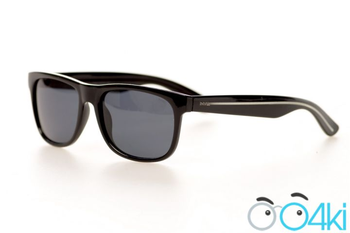 Мужские очки Invu B2503A