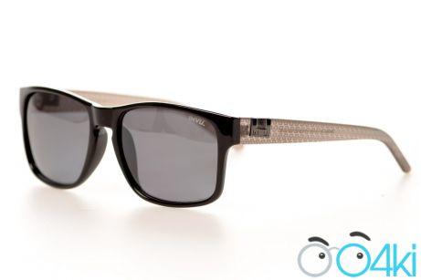 Мужские очки Invu T2416B
