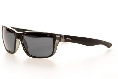 Солнцезащитные очки, Мужские очки Invu T2404C