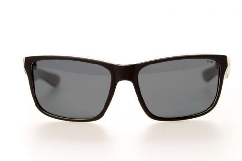 Мужские очки Invu T2404C