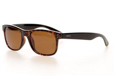 Солнцезащитные очки, Модель T2412C