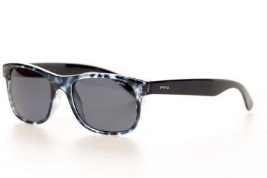 Солнцезащитные очки, Модель T2412B