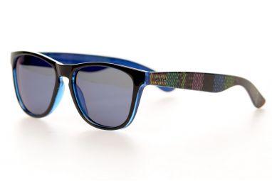 Солнцезащитные очки, Модель T2401A