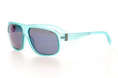 Солнцезащитные очки, Модель T2405C