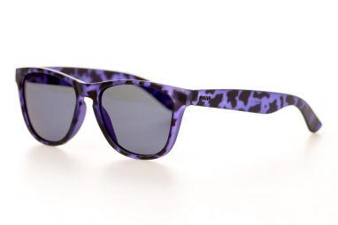 Солнцезащитные очки, Модель T2401D