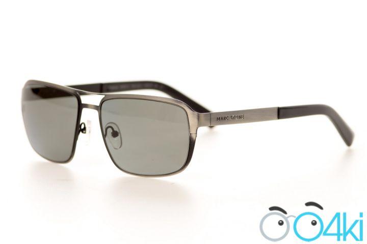 Мужские очки Marc Stone M1501E