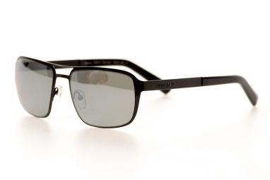 Солнцезащитные очки, Мужские очки Marc Stone M1501D