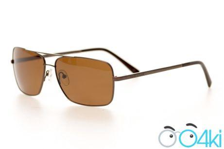 Мужские очки Marc Stone M1505C