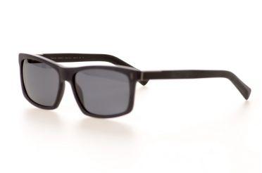 Солнцезащитные очки, Мужские очки Marc Stone M2505B