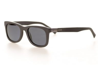 Солнцезащитные очки, Мужские очки Marc Stone M2500C