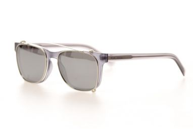 Солнцезащитные очки, Мужские очки Marc Stone M2509B