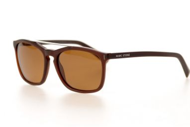 Солнцезащитные очки, Мужские очки Marc Stone M2507B