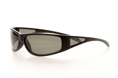 Солнцезащитные очки, Мужские очки Solano FL1007
