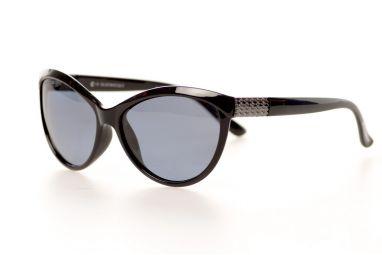 Солнцезащитные очки, Женские очки Solano SS20194