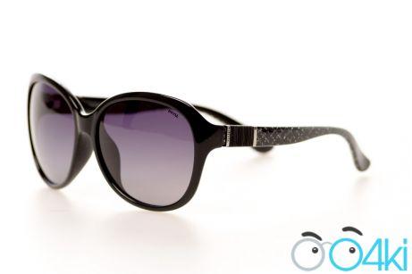 Женские очки Invu P2503A