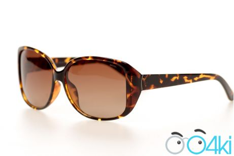 Женские очки Invu B2511B