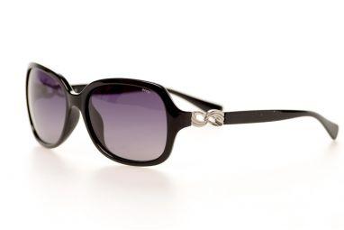 Солнцезащитные очки, Женские очки Invu B2518A