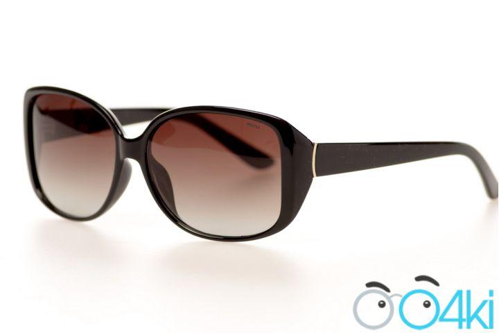 Женские очки Invu B2511A