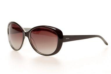 Солнцезащитные очки, Женские очки Invu B2514B