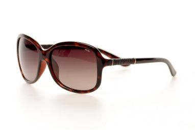 Солнцезащитные очки, Женские очки Invu B2510B