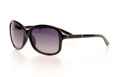 Солнцезащитные очки, Женские очки Invu B2510A