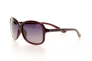 Солнцезащитные очки, Женские очки Invu B2510C