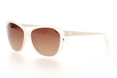 Солнцезащитные очки, Женские очки Invu P2507B
