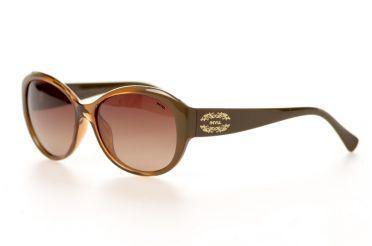 Солнцезащитные очки, Женские очки Invu P2504B